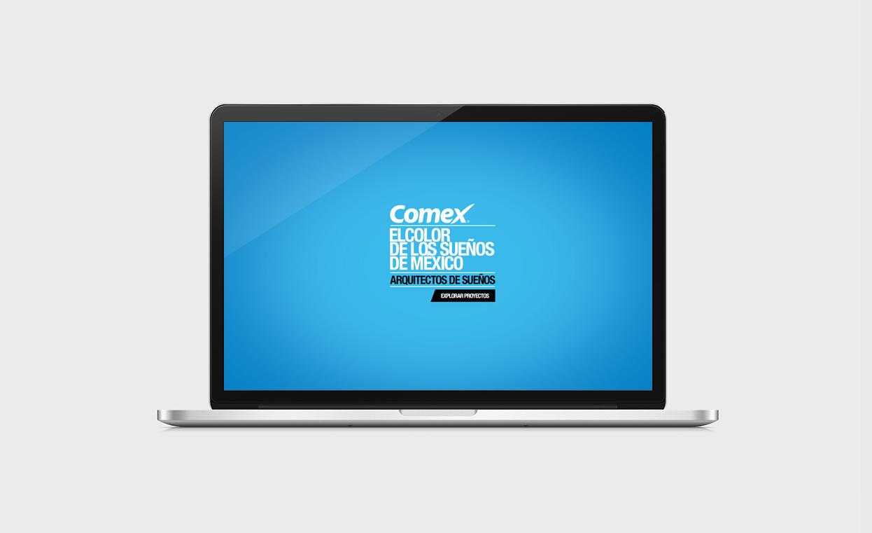 WEB-COMEX1