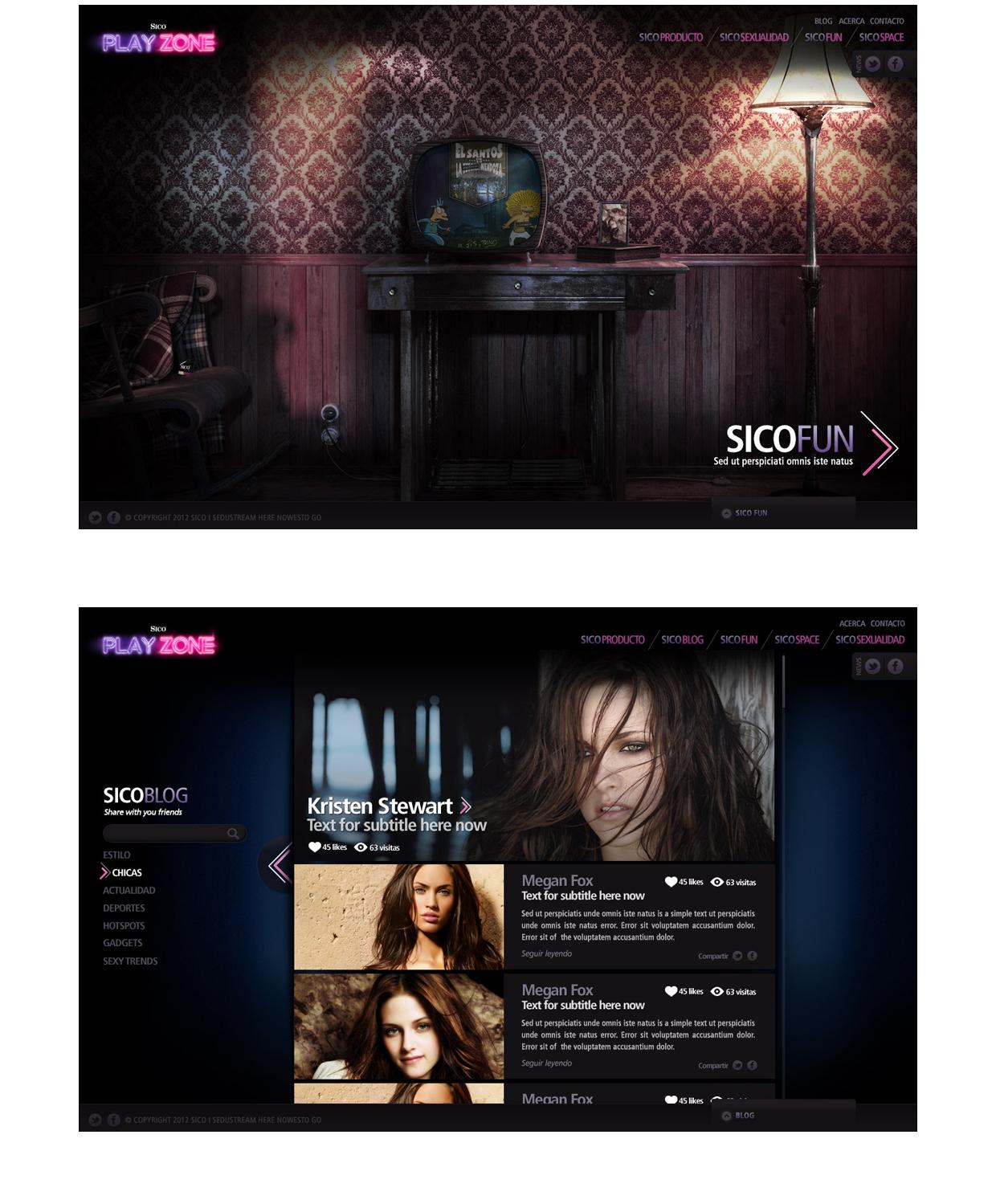 WEB-SICO4