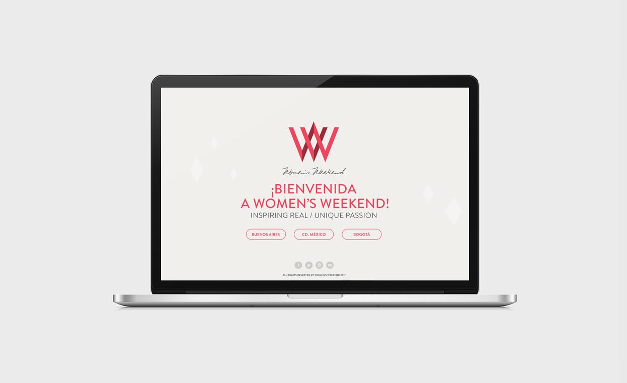 WEB-WW1