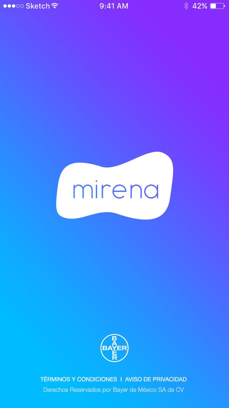 APP-MIRENA-1